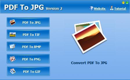 Jpg To Pdf Exe